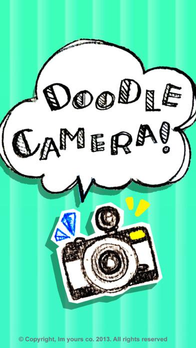 Doodle Camera - ELC