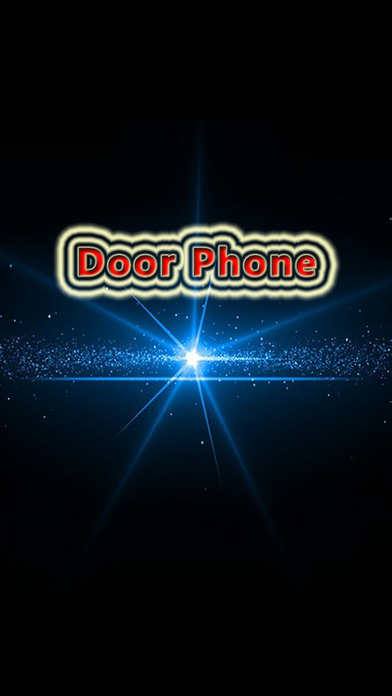 DoorPhone