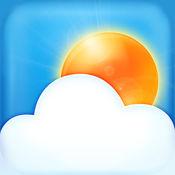 桌面天气 5.3