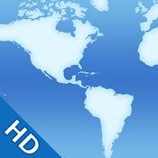 地震讯息 HD 3.1.0