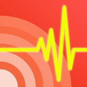 Hi-net 地震情報...