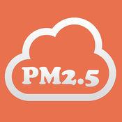 PM2.5臺灣