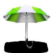 要带伞吗 1.3.2