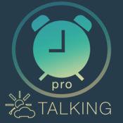 Talking Weather Alarm. 4.4