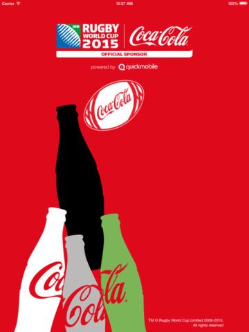 Coca-Cola  Stokes  Moncreiff