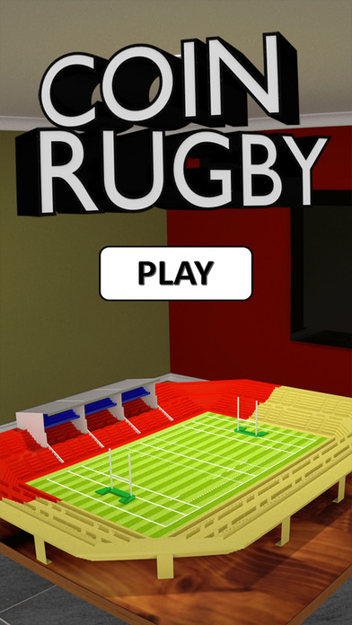 CoinRugby