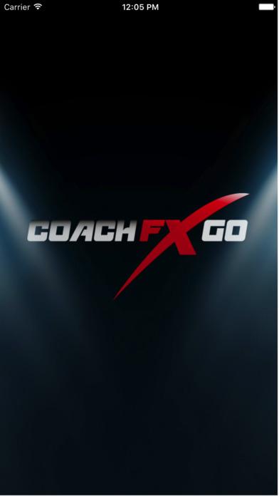 CoachFX Go