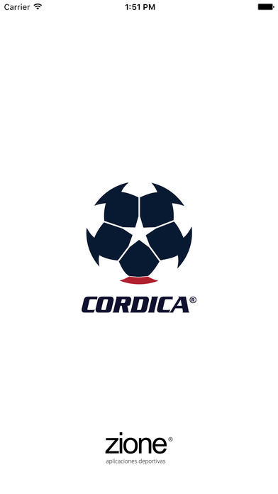 Cordica