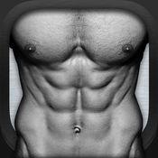 腹部运动 X 6.11