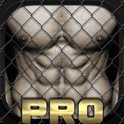 MMA 腹部锻炼 PRO 2.1