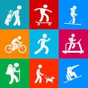 Active Fitness 5.5.2