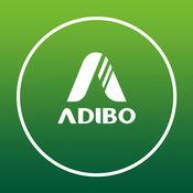ADIBO 2