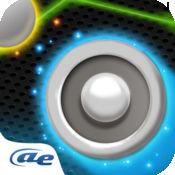 AE桌上冰球 1.2.0