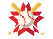 全明星棒球 1.1