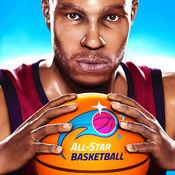 篮球 All-Star Basketball 1.5.0