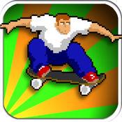 Am Skater 2.0.0