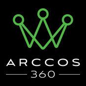 Arccos 360 2.3.2