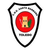 CDE Santa Barbara 1.1