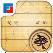 Chinese Chess -...