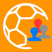 CoachBook - Handball Analysis  more