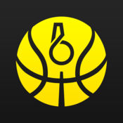 Coachbase Basketball Practice Planner 3