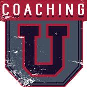 CoachingU