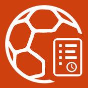 CoachScore - Select