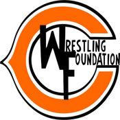 Coalinga Wrestling Foundation