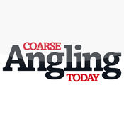 Coarse Angling Today Magazine