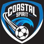 Coastal Spirit Football
