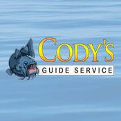 Cody's Guide Service