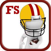 College Sports - Florida State (FSU) Football Edition