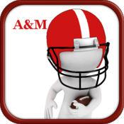 College Sports - Texas AM Football Edition