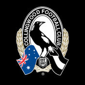 Collingwood Official App