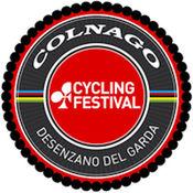 Colnago Cycling Festival
