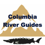 Columbia Guide
