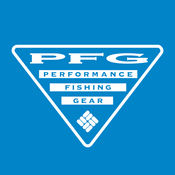 Columbia PFG: How To Fish