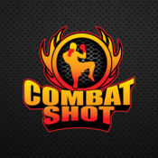 Combat Shot