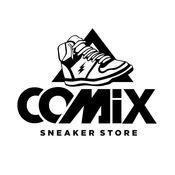 COMIX Sneaker Store