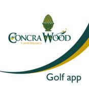 Concra Wood Golf