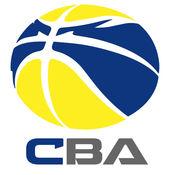 Connecticut Basketball Academy