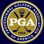 Connecticut Section PGA
