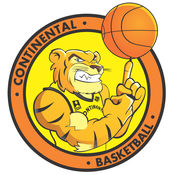 Continental Basketball