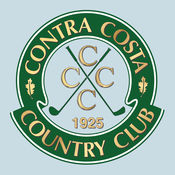 Contra Costa Country Club
