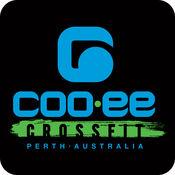Cooee CF