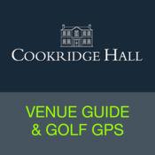 Cookridge Hall Golf Club - Buggy