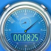 酷秒表 1.01