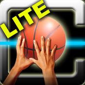 极酷投篮机Lite 1.6