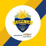 Copa LA