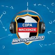 Copa Mackenzie Metropolitana